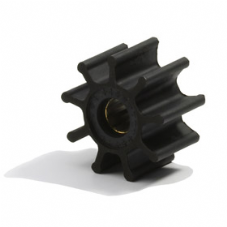 Yanmar Water Pump Impeller 3/4JH'3, 3/4JH'2, 3/4JH'5